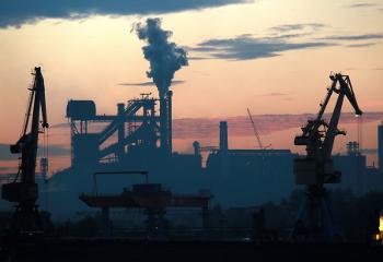 Выгодные выбросы. Как экологическая экспертиза поможет бизнесу?