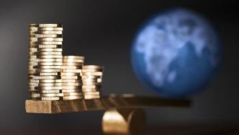 Срешениями Schneider Electric День экологического долга наступит позже