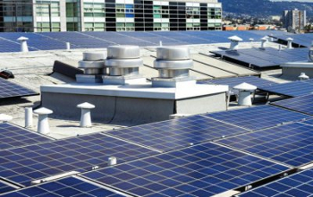 Разработаны новые катализаторы длянужд солнечной энергетики