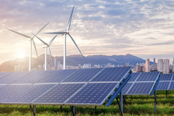 Hevel: блокчейн-хакатон порешению проблем рынка энергетики