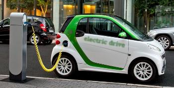 Электромобили исолнечная энергетика вытесняют нефть игаз