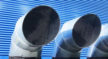 Компания «ГазЭнергоСтрой– экологические технологии»получила лицензию Росприроднадзора