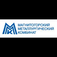 ММК поддержал создание координационного экологического совета