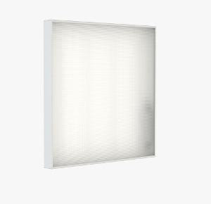 Офисные светодиодные светильники «ФЕРЕКС» стали еще доступнее