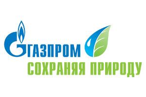 «Газпром нефть» совершенствует систему экологического мониторинга вОренбуржье