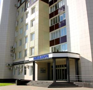 «Россети Центр иПриволжье» расширяет инфраструктуру зарядных станций дляэлектромобилей вРязанской области