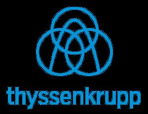 ПАО «Магнитогорский металлургический комбинат» реализует природоохранные инициативы присодействии компании thyssenkrupp Industrial Solutions