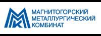 Минприроды подтвердило эффективность экологической программы ММК поулучшению качества атмосферного воздуха вМагнитогорске