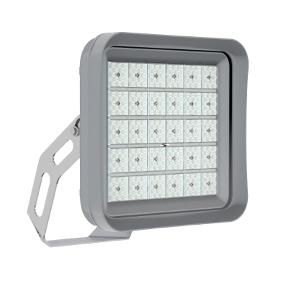 «ФЕРЕКС» дополнил серию светодиодных прожекторов FFL новыми модификациями сразными углами светораспределения