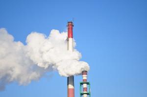 ММК приступил креализации важного экологического проекта