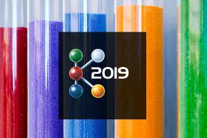 Несколько нововведений вобласти вторичной переработки наK 2019