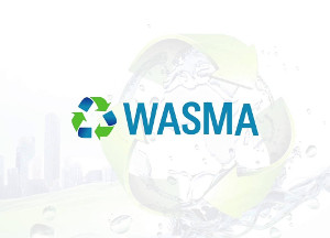 Уже через2 недели откроется выставка оборудования итехнологий дляпереработки, утилизации отходов иочистки сточных вод Wasma!