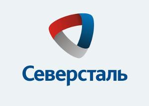 За9 месяцев Череповецкий меткомбинат передал напереработку более 400 тонн пластика ибумаги
