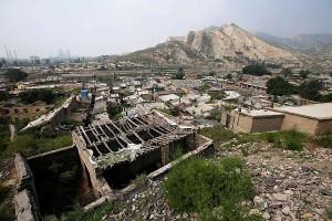 100 городов Китая вошли впилотную программу комплексного использования промышленных отходов