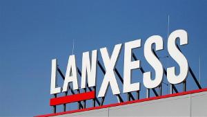 LANXESS планирует стать климатически нейтральной компанией к2040году