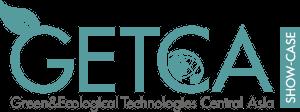 3-я Центрально-Азиатская Международная выставка ибизнес-форум «Зелёные технологии, охрана окружающей среды иутилизация– GET Central Asia 2020»