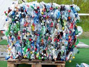 Нацпроекты: вНижегородской области освоили переработку пластика