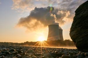 Евросоюз убирает атомную энергетику из«списка» зелёных технологий