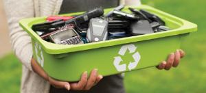 Tele2 запускает проект попереработке мобильных телефонов