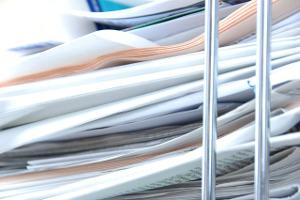 «Ситилинк» внедряет опцию электронного документооборота совместно сСКБ Контур