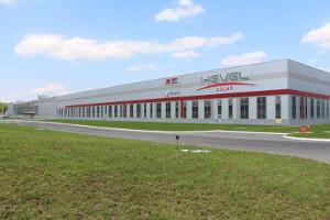 Выработка солнечных электростанций подуправлением группы компаний «Хевел» превысила 402 млн кВт·ч в2019году