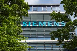«Сименс» иГК «Интертехэлектро» совместно разработают технические решения длясортировки мусора