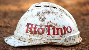 Rio Tinto строит солнечную электростанцию снакопителем насвоём железорудном месторождении
