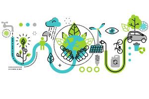 Евросоюз утвердил план перехода к«зеленой» экономике