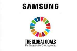 Samsung иKvadrat выпустили экологичную линию аксессуаров длялинейки устройств Galaxy