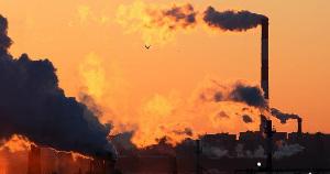ВСаратовской области запланирована постройка завода попереработке опасных веществ