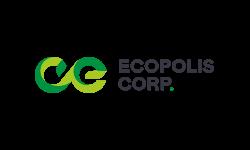 Корпорация Экополис внедряет насвоих предприятиях инновационные технологии переработки электронных отходов