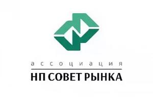 ВДОП приняты изменения, связанные спроведением отборов проектов ВИЭ