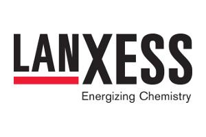 LANXESS предлагает армированные непрерывными волокнами термопластичные композитные материалы спереработанным поликарбонатом