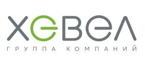 ГК «Хевел» осуществила поставку оборудования дляавтопикетов группы АЛРОСА