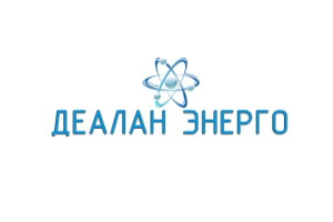 Компания «Деалан Энерго»