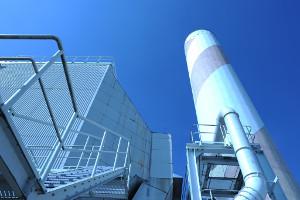 Госкорпорации построят еще 25 мусоросжигательных заводов вРоссии