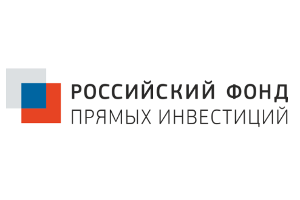 РФПИ иSchneider Electric инвестировали вкомпанию Электрощит Самара