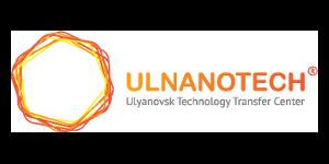 Ульяновский нанотехнологический центр ULNANOTECH (Улнанотэк)