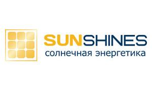 Sun-Shines.ru— Заряди свой дом энергией Солнца!