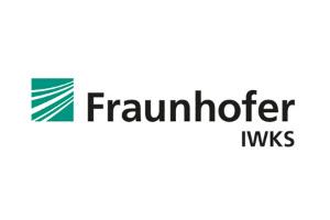 ВГермании открыт центр переработки отслуживших электромобилей