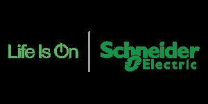 Как Schneider Electric помогает компаниям быть высокоэнергоэффективными