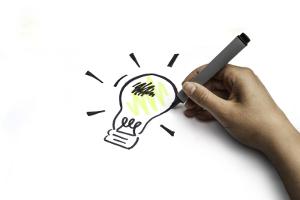 Минэкологии запустили «биржу идей» длярешения экологических проблем