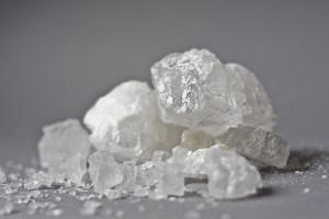 Разработан экологичный суперконденсатор наоснове поваренной соли