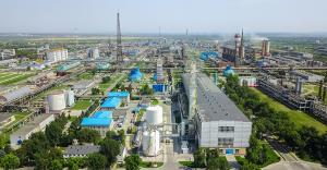 КуйбышевАзот иСбербанк планируют сотрудничать вреализации ВИЭ-проектов