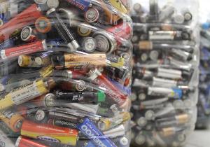 Группа «М.Видео-Эльдорадо» собрала напереработку 360 тыс. батареек ирасширила программу до920 магазинов