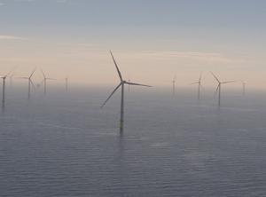 Заключён крупнейший прямой договор купли-продажи возобновляемой энергии