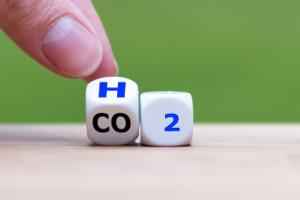 Производство «зеленого» водорода может стать конкурентоспособным к2030 г.