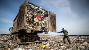 Вшести городах Казахстана запустят современные мусоросжигающие заводы