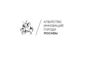 Контейнер длямусора сфункциями консультанта: нафоруме вМоскве представят инновационные решения пообращению сотходами