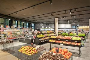 Розничная торговля иосознанное потребление: новый взгляд напластик иупаковку